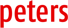 Peters Logo