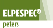 ELPESPEC® Auxiliary Products