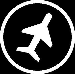 elettronica aerospaziale