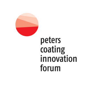 Peters Coating Innovation Forum goes international