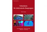 ELPEGUARD® Fachbuch