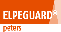 ELPEGUARD® - Schutzbeschichtungen