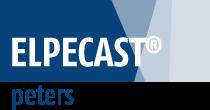 ELPECAST® - Casting Composti