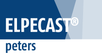 ELPECAST® - Casting Compounds