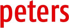 Peters Logo