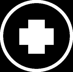 tecnologia mediciale