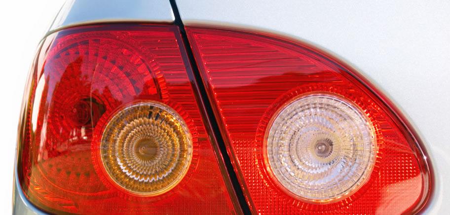 Peters Beschichtungslösungen für Lichtanwendungen im Automobil