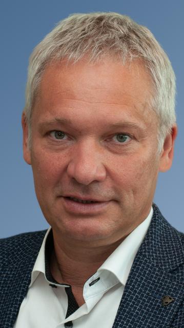 Business-Manager Wieler hat Asien-Märkte im Visier